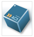 AC3Tools Pro